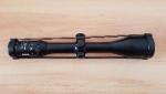 Puškohled Meopta ARTEMIS 2100 3 - 12x50 RD