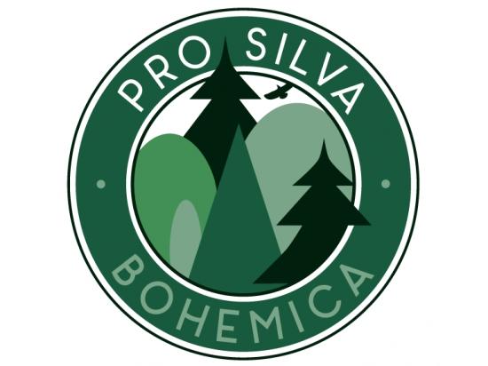 Pro Silva Bohemica reaguje na kritiku pozměňovacích návrhů k zákonu o myslivosti ze strany ČMMJ