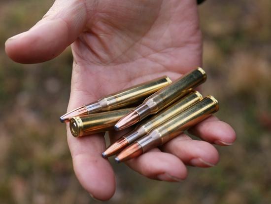 Jasný vzkaz ministrům vnitra EU: zákaz olova ve střelivu může ohrozit také bezpečnost