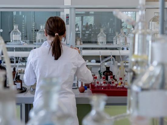 Laboratoř na vyšetření trichinel pro Ústecký kraj ke konci letošního roku končí