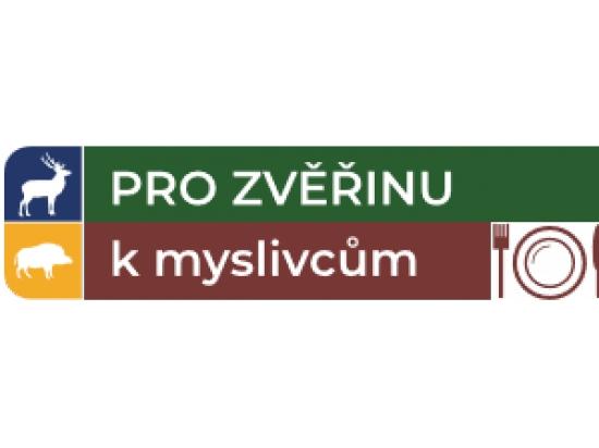 ČMMJ spustila web pro podporu prodeje zvěřiny